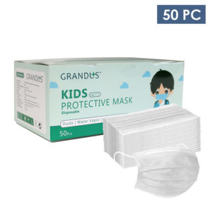 kids disposable mask wholesale los angeles best lowest price