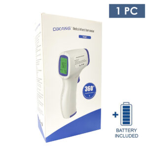 dikang multi purpose digital infrared thermometer wholesale los angeles
