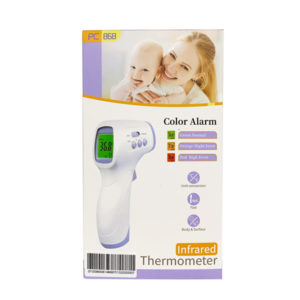 non-contact multifunction infrared digital thermometer wholesale los angeles