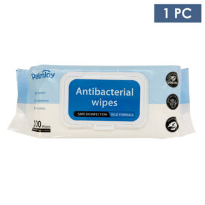 disinfectant wipes 100 count wholesale quality