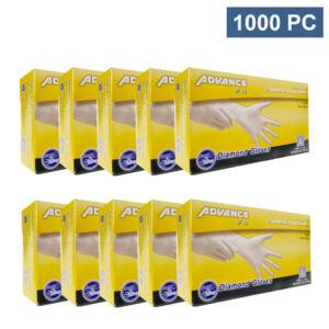 advance vinyl cream wholesale los angeles