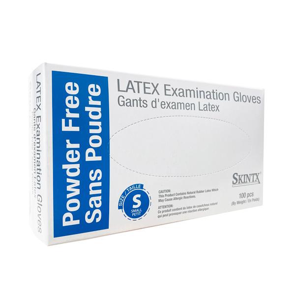 skintx latex examination gloves wholesale los angeles