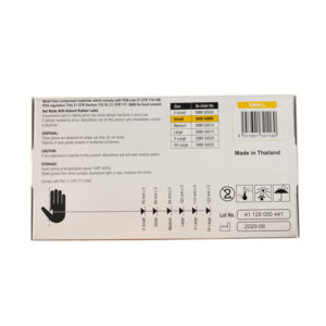 Great Glove Nitrile Gloves Wholesale Los Angeles