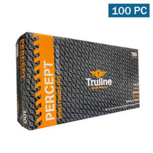 Truline Nitrile Examination Gloves Wholesale Los Angeles