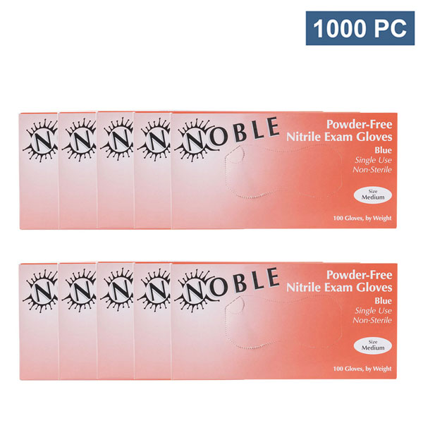 noble nitrile exam gloves wholesale cheap los angeles