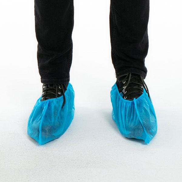shoe covers non-woven wholesale cheap los angeles riverside ca usa
