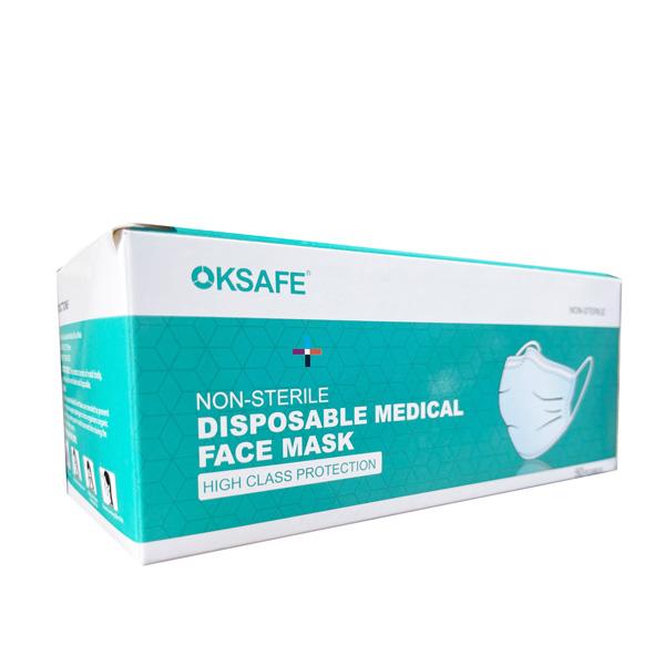 disposable face mask adult wholesale cheap los angeles riverside bulk