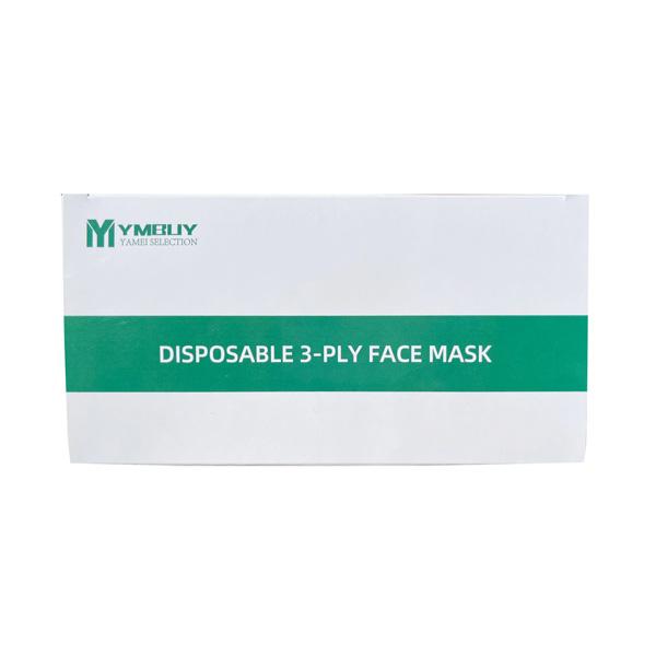adult pink adult face mask disposable wholesale cheap bulk los angeles riverside volume